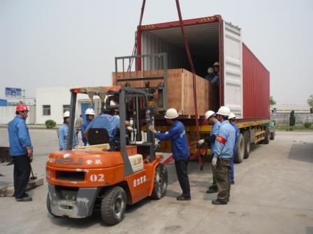 苏州3吨叉车出租,5吨,7吨,10吨